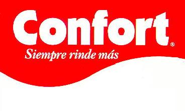 -1996- Papel Higiénico Confort.png