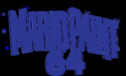 0b7bd1b4-c075-46f8-a326-d22fb2e82bab (2).png