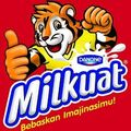 150646 milkuat