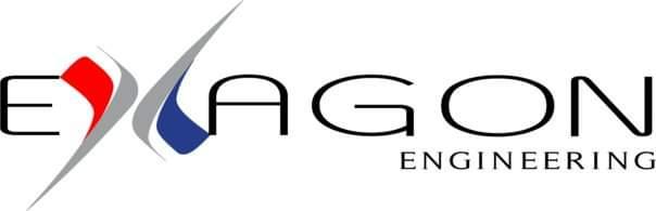 Exagon Engineering