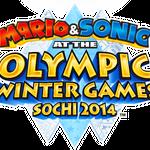 20130718122138!Logo EN - Mario & Sonic Wii U.png