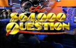 250px-64000dollarquestion logo.jpg