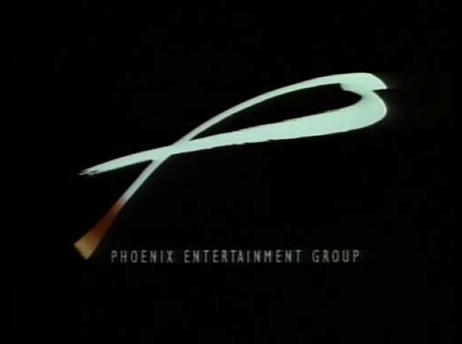 King Phoenix Entertainment