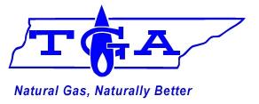 Tennessee Gas Association