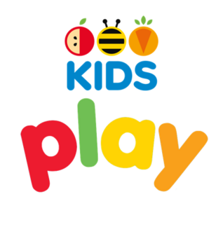 ABC Kids Play.png