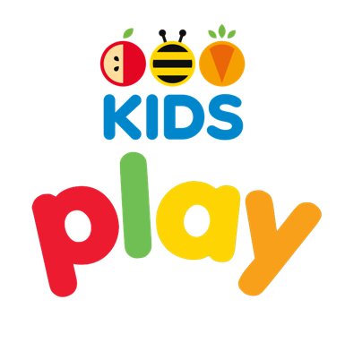 ABC Kids Play