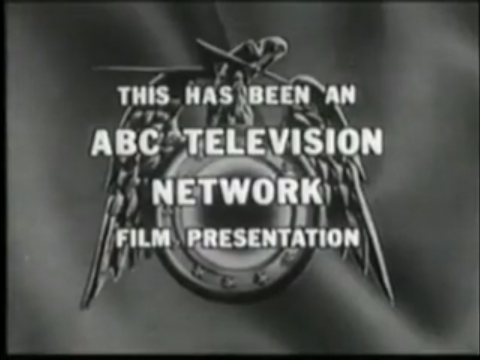 ABC Entertainment/Other
