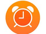 Alarms (watchOS)