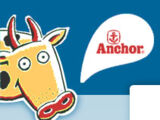 Anchor (New Zealand)
