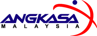 National Space Agency (Malaysia)