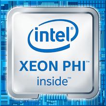 Badge-xeon-phi.png