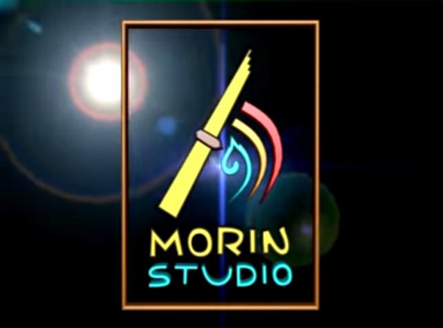 Morin Studio