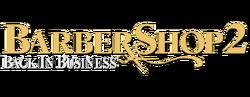 Barbershop 2 Back in Business.png