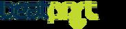 Beatport-slogan