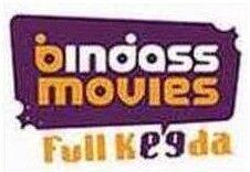 Bindass Movies 2.jpeg
