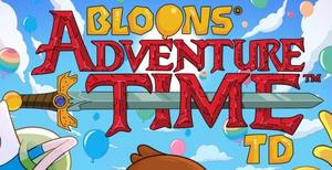 Blonons.png