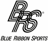 Blue Ribbon Sports and text.png