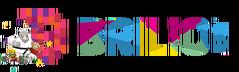 Brilio Asian Games