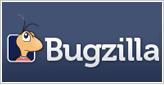 Bugzilla logo.png