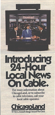 CLTV 1993.PNG