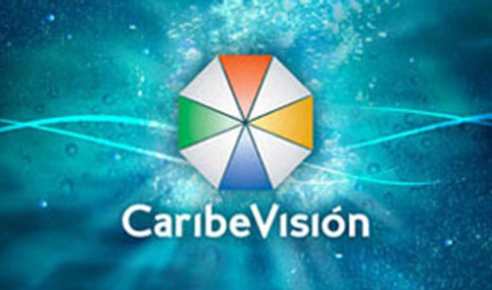 Caribevision TV