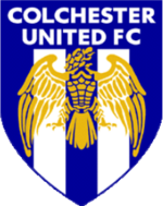 Colchester United FC logo (1995-2004).png