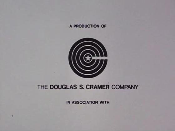 The Cramer Company