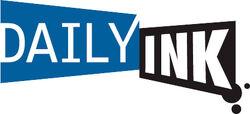 Dailyink logo.jpg
