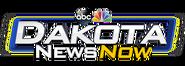 DakotaNewsNow