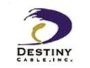 Destiny Cable (Philippines)