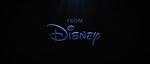 DisneytextFrozenII2019