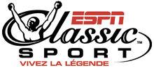 ESPN 2002.001.jpeg