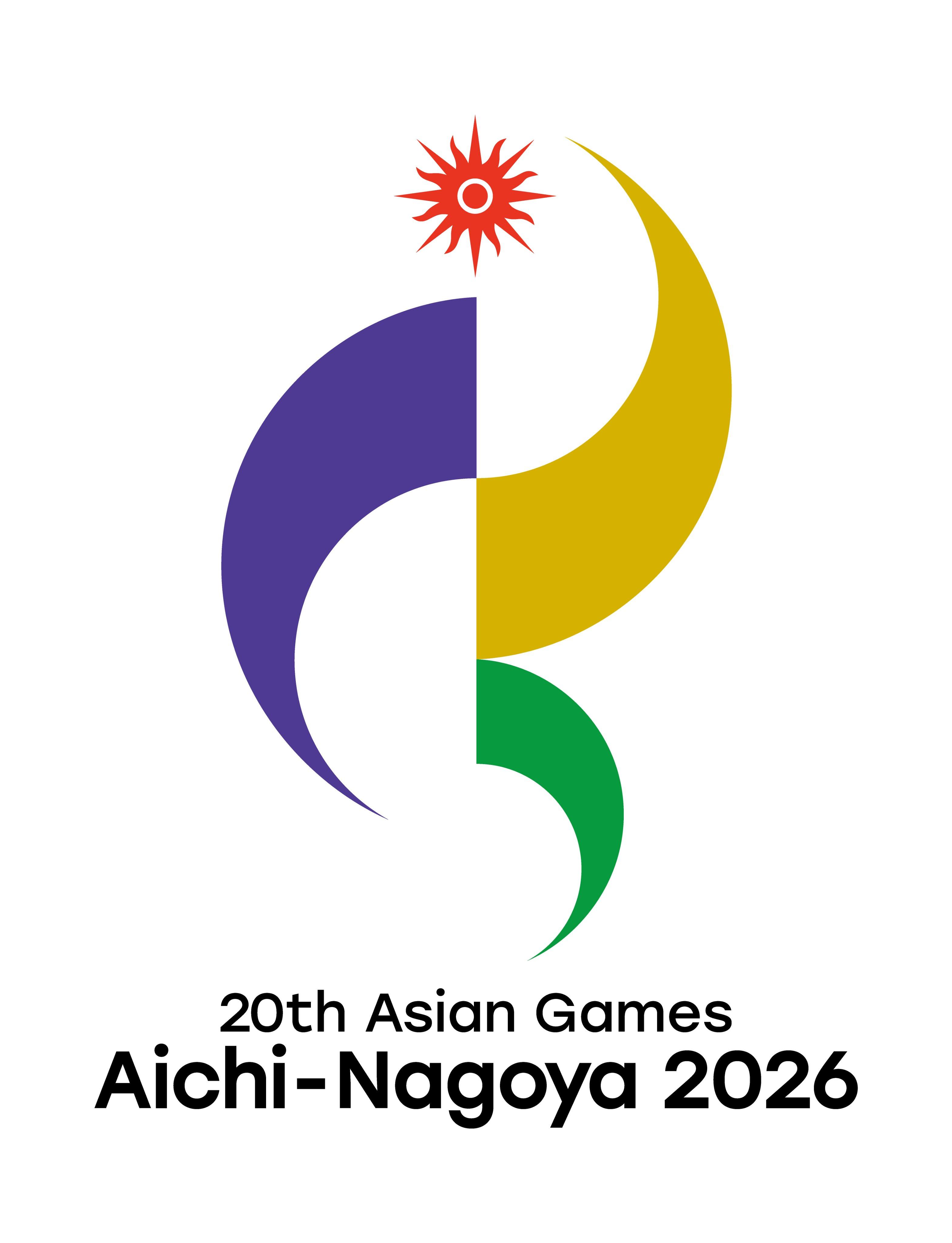Aichi-Nagoya 2026