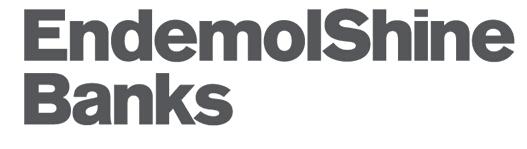 Endemol Shine Banks