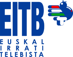 EuskalIrratiTelebista1982.png