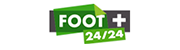 FOOT PLUS 24H.png
