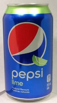FULL-NEW-355ml-12oz-Can-Pepsi-Lime-Canada.jpg
