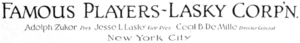 Famous Players-Lasky Corporation 1916.png