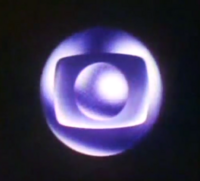 Fim de Ano Globo 1983 1984