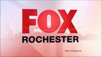 Fox rochester 2014