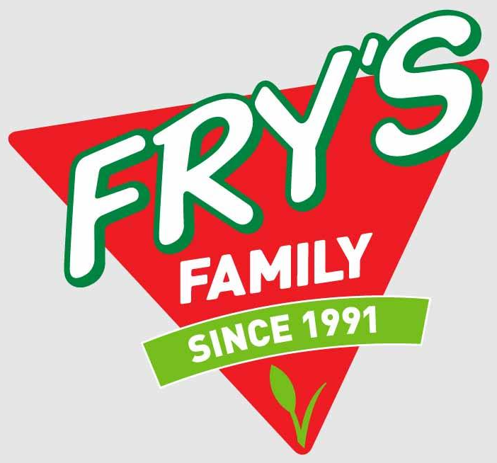 Fry Family Food