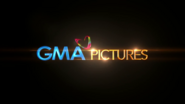GMA Pictures Logo Animation (2019)