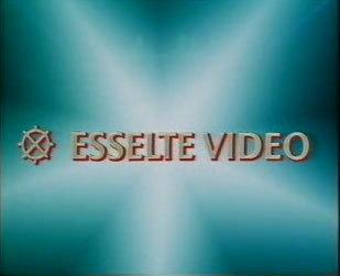 Esselte Video