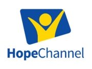 Hope Channel 2016.png