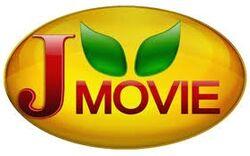 J Movie logo.jpeg