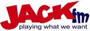 Jack fm logo1