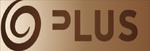 Jojplus (2008-2012)-0.png