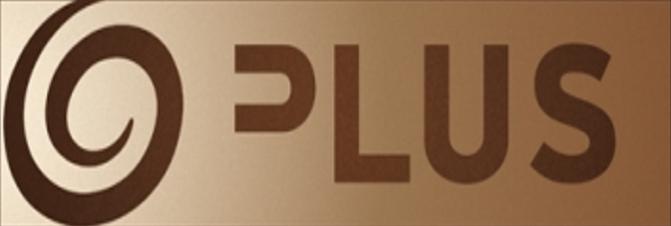 JOJ Plus