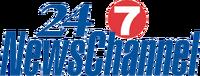 KTVB247-center-200px.png