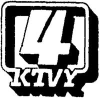 KTVY 1977 dropshadow